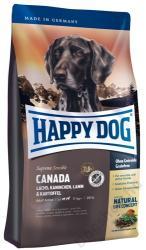 Happy Dog Supreme Sensible Canada 3x12,5kg