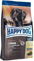 Happy Dog Supreme Sensible Canada 1kg