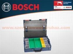 Bosch L-BOXX 102 set 6 (1 600 A00 1S4)