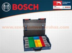 Bosch L-BOXX 102 set 13 (1 600 A00 1S2)