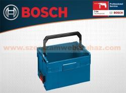 Bosch LT-BOXX 272 (1 600 A00 223)
