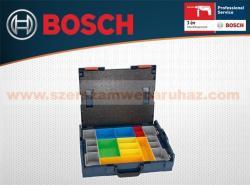 Bosch L-BOXX 102 set 12 (1 600 A00 1S3)