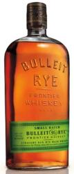 BULLEIT 95 Rye Small Batch Whiskey 1L 45%