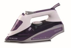 Singer SG 2530 C