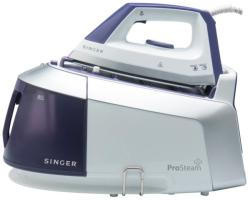 Singer SGR 600 LED