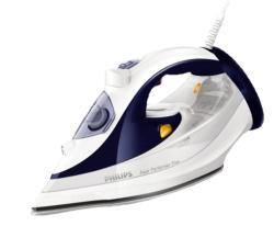 Philips GC4501/20 Azur Performer Plus