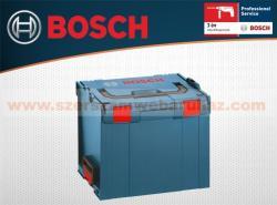 Bosch L-BOXX 374 (1 600 A00 1RT)