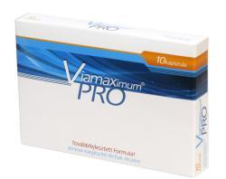ViaMaximum Pro 10db