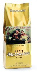 Hausbrandt Espresso Nonetti, szemes, 1kg