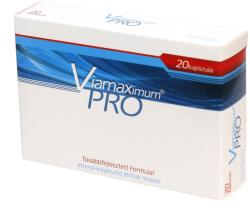 ViaMaximum Pro 20db