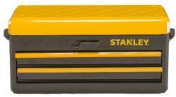 STANLEY STST1-75510