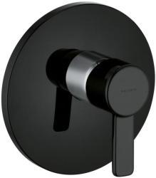 Kludi Zenta Black (386558675)