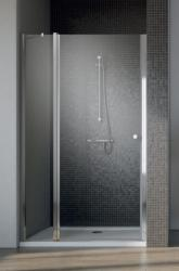 Radaway Eos II DWJ 110 cm