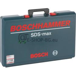 Bosch 2605438261
