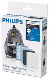 Philips FC8058/01