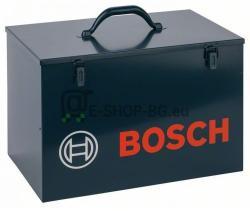 Bosch 2605438624