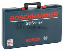 Bosch 2605438396