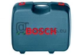 Bosch 2605438090