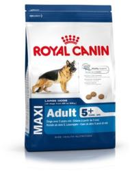Royal Canin Maxi Adult 5+ 10kg
