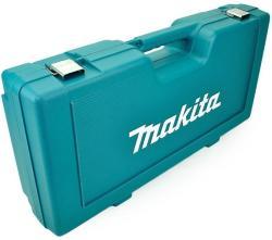 Makita 824760-8