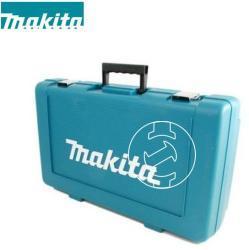 Makita 824862-0