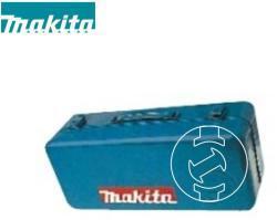 Makita 182113-0