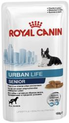Royal Canin Urban Life Senior 150g