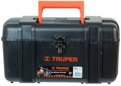 Truper CHP-20X