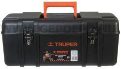 Truper CHP-23X