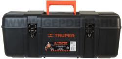 Truper CHP-26X