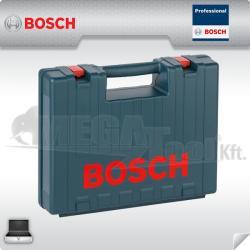 Bosch 2605438098