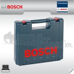 Bosch 2605438524