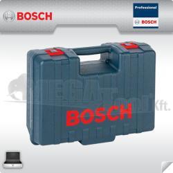 Bosch 2605438567