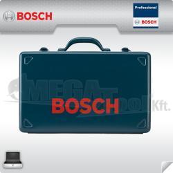 Bosch 2605438083