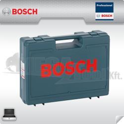 Bosch 2605438404
