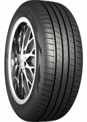 Nankang SP-9 XL 235/55 R18 104V