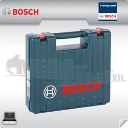 Bosch 2605438667