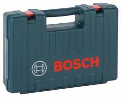 Bosch 1619P06556