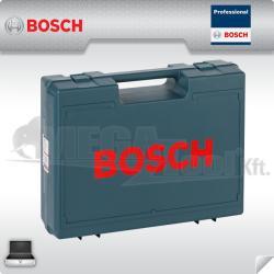 Bosch 2605438368