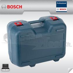 Bosch 3605438018