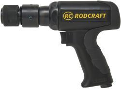 RODCRAFT RC5185