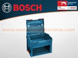 Bosch LS-BOXX 306 (1 600 A00 1RU)