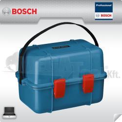 Bosch 1 600 A00 0LF