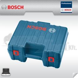 Bosch 1 608 M00 05F