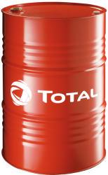Total DYNATRANS AC 10W (208L)