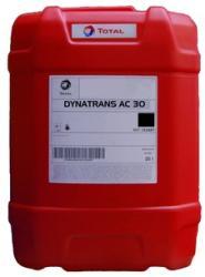 Total DYNATRANS AC 30 (20L)