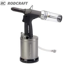 RODCRAFT RC6718Xi