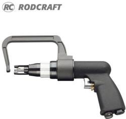 RODCRAFT RC6453