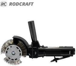 RODCRAFT RC7091