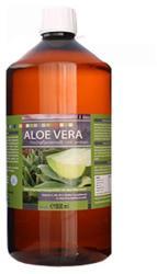 Medicura Aloe Vera koncentrátum 500ml